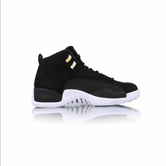 Jordan Shoes | Black Friday Event Retro